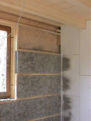 neunte wochedie installationsebene wird geschlossen. Black Bedroom Furniture Sets. Home Design Ideas